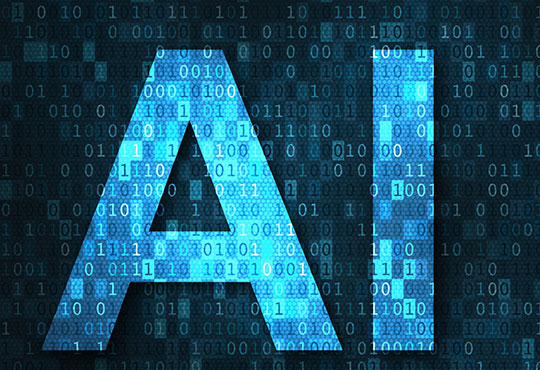 Scope of Artificial intelligence in Cyber Security