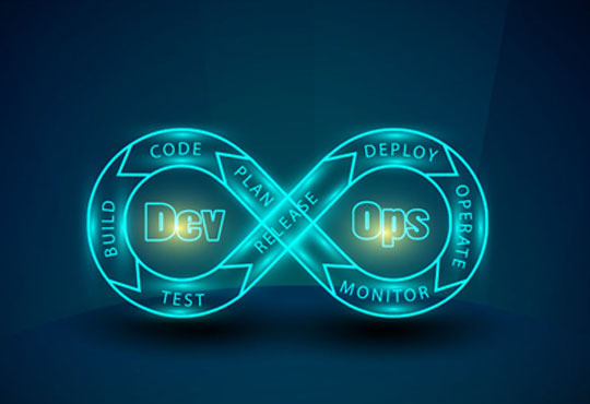 How to Overcome the Three Obstructions in a DevOps Environment?