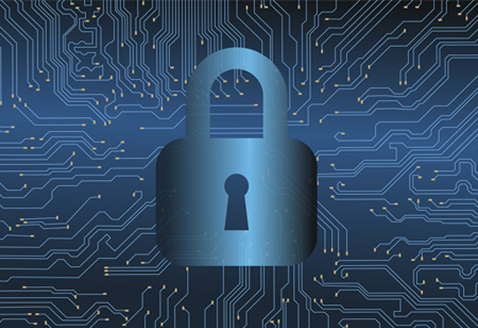 Applications of AI in Cybersecurity