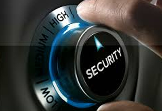 SANS Institute Examines Intricacies of Vulnerability Management