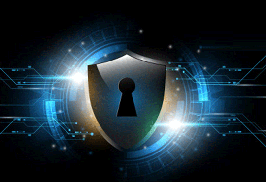 Nehemia Security Announces Risk Quantifier 3.0