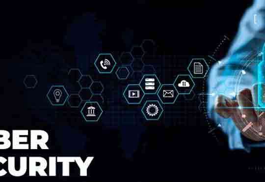 What are the Various Types of Security Analytics Tools Available?