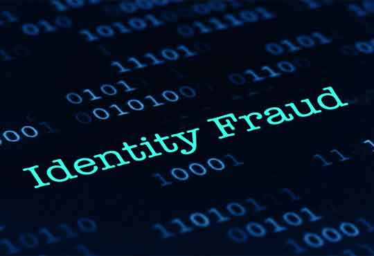 What Technique is used by the Organizations to Defend Synthetic Identity Fraud