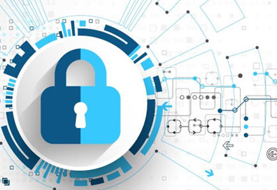 Top IT security talent hiring and training methodologies to be practiced in 2019