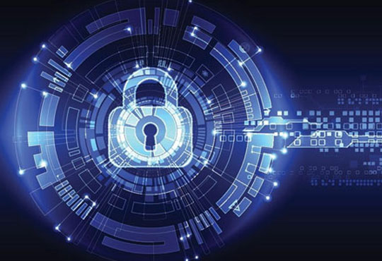 Emerging Healthcare Security System to Thwart Fraudulent Email Attacks