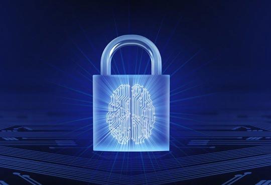 Cybersecurity Best Practices for Surveillance Equipment
