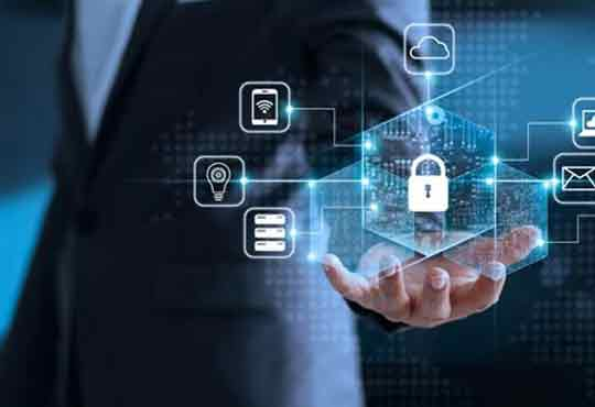 The Challenges of Managed Security Services Sales