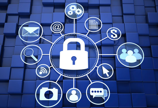 Why is it Necessary for Enterprises to Have Endpoint Security in 2020?