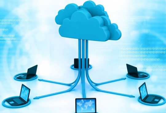 Strategies to Strengthen Security for Companies Migrating to Cloud