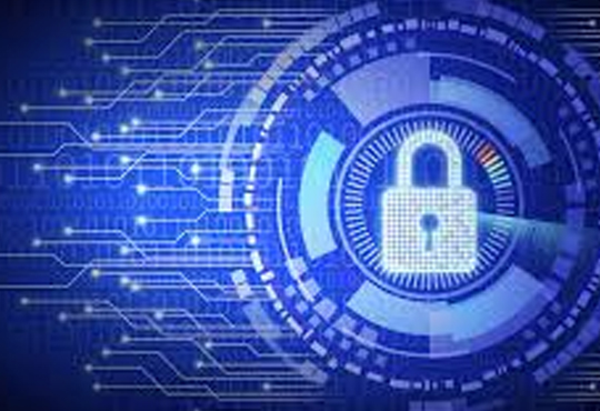 Pulse Secure Increases the Strength of Secure Access with McAfee ePolicy Orchestrator