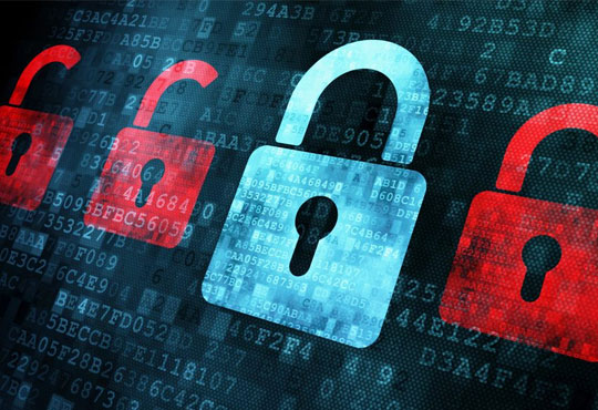 Best Practices for an Effective Cloud workload security