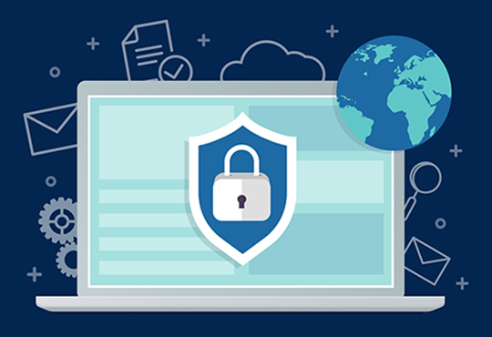 Why Endpoint Security is Significant