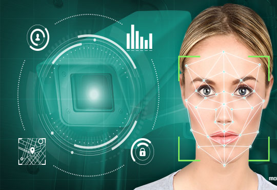 How AI will Defeat Facial Authentication and Security Software