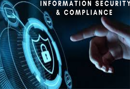 Information Security and Compliance: Advantages of Remediation Efforts