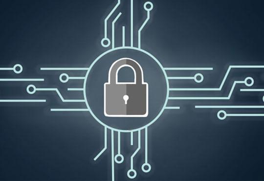 Bridging the Security Skills Gap