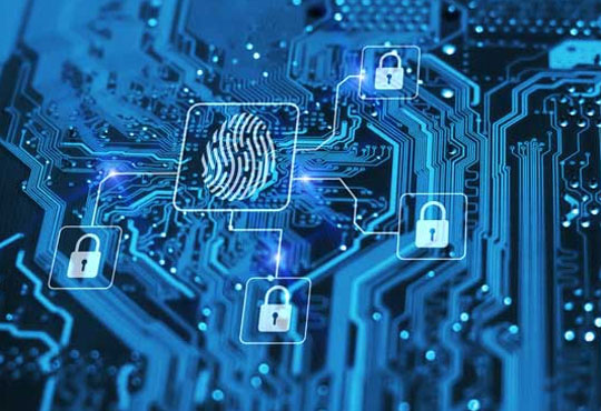Cloud Cybersecurity Strategies for Businesses
