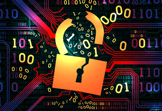 2021 Cybersecurity Shifts