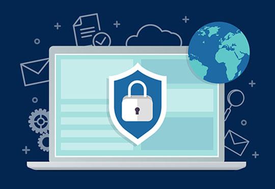 FDP Market Opportunities: Combating Cyberattack
