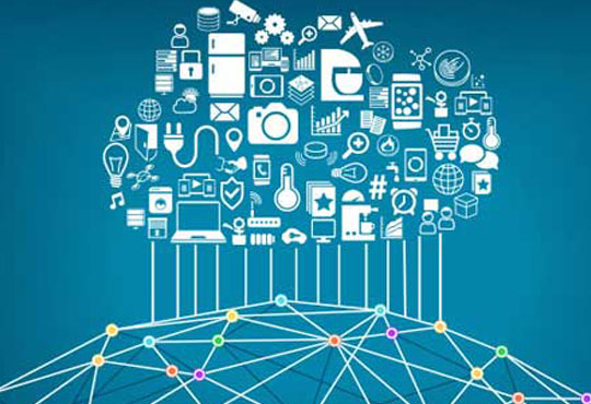 Data Security in IoT: Quick Guide for Enterprise Leaders