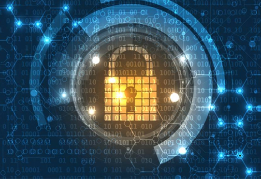 How Security Analytics Changes the Game