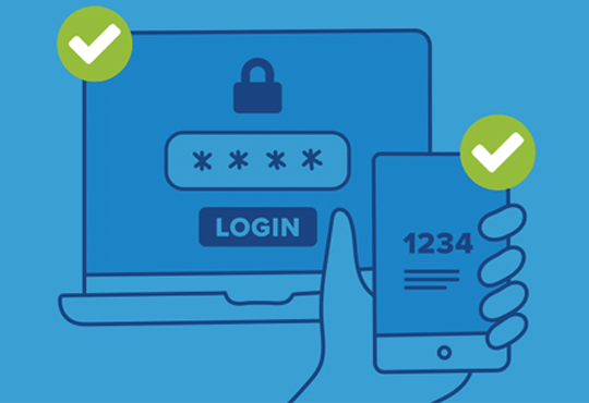 Why Enterprises Should Turn to Multi-Factor Authentication