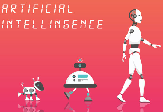 Fusion of Artificial Intelligence and Cloud Computing