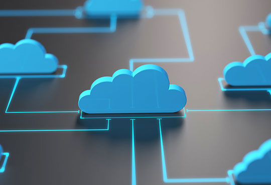 What are the Areas to Focus while Adopting Cloud Solutions