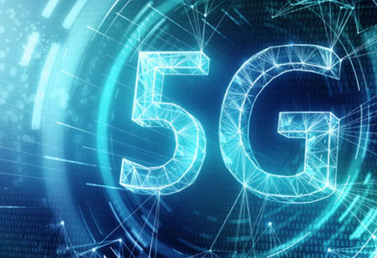 How 5G Security Issues are Resolved Keeping Expense in Check