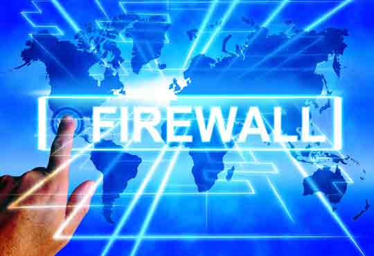 Palo Alto Networks Unveiled IT Security Capabilities Including Next-Gen Firewall and DNS Security Service