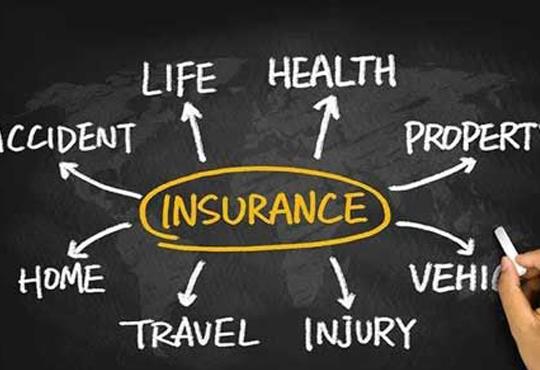 Blockchain's Future In Insurance Takes Shape