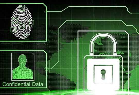 Has Biometrics Helped Bring Stricter Border Regulations?
