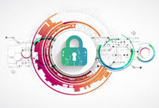 HGC Partners with CyberSecurity Malaysia to Improve Telecom Cybersecurity