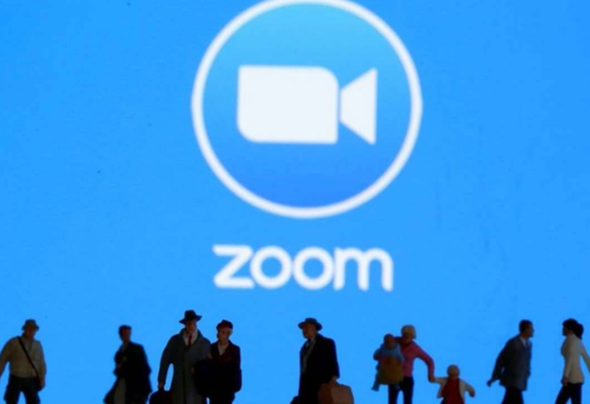 Zoom Announces the Availability of End-to-End Encryption Offering
