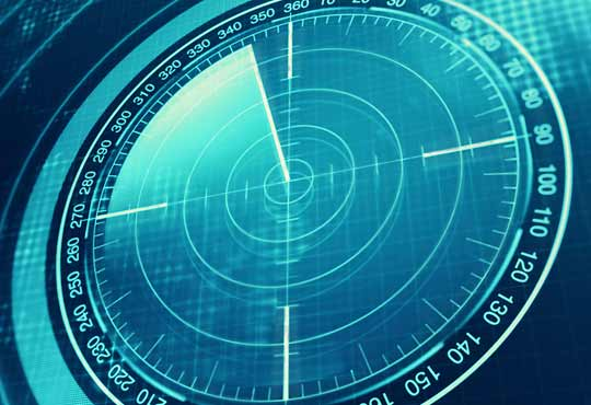 Do Enterprises Have In-Depth Threat Visibility in Cyber Security Systems?