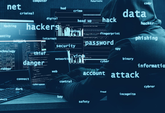 How SMBs Can Ensure Cybersecurity?