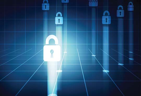 The Evolution of Cybersecurity in the COVID-19 Era
