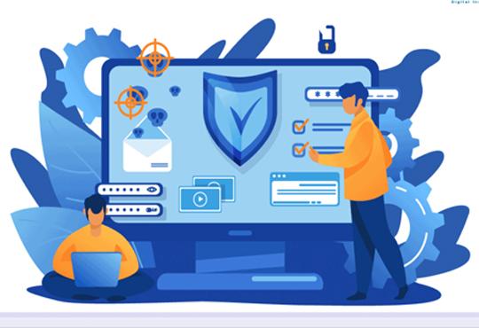 Information Security Compliance Advantages