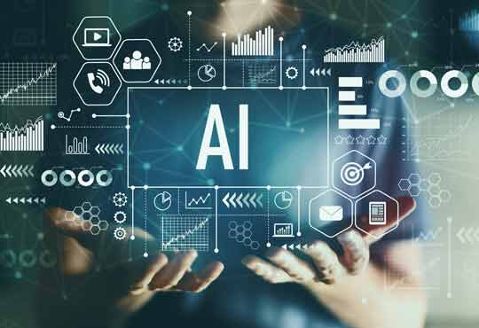 How AI Can Improve Alarm Monitoring Operations