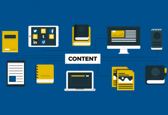 Securing Media Content for a Multi Platform