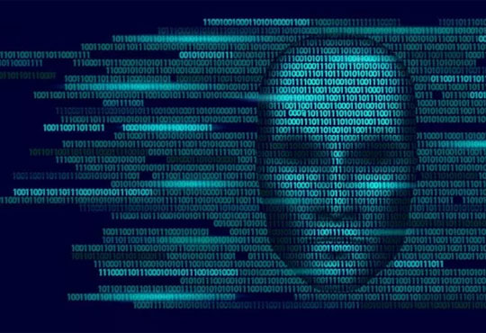 Welcoming the Fusion of AI and Cybersecurity