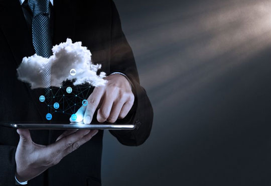 Myths that Surround Cloud Computing