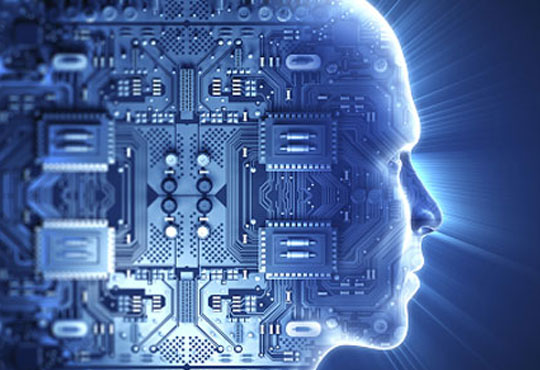 Implementations of Artificial Intelligence and Machine Learning