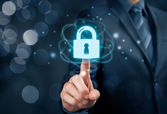 Moving Endpoint Security to the Cloud
