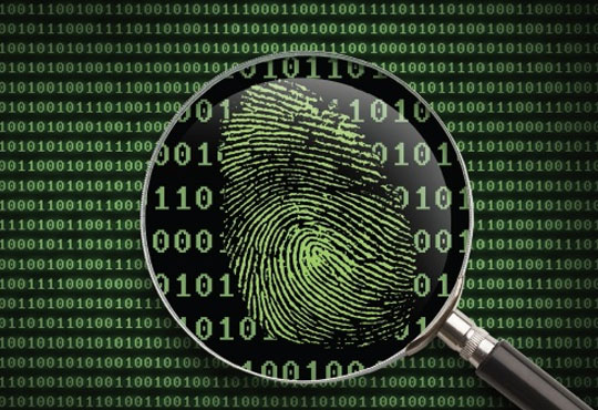 Digital Forensics: How does it Work and why is it Significant Today?