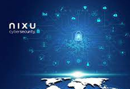 C-cure Strengthens Presence of European Cybersecurity Firm Nixu