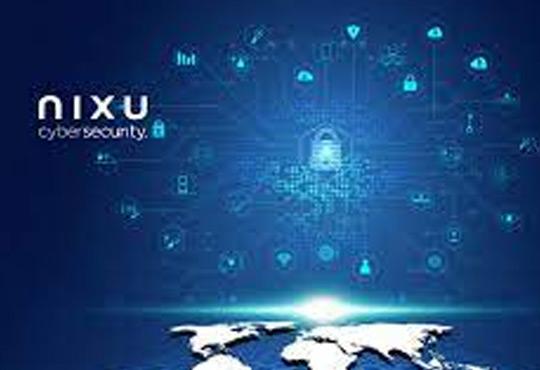 C-cure Strengthens Presence of European Cybersecurity Firm Nixu