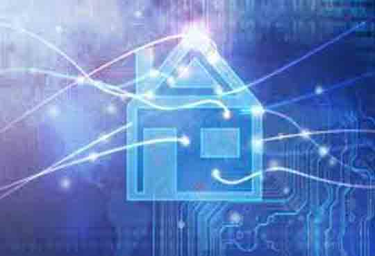 How to Safeguard Internet of Things (IoT) Systems and Devices?