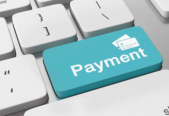 Effective Ways to Fortify Payment Processing