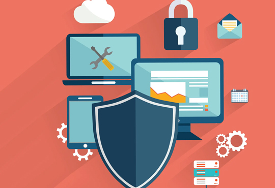 Why Companies Must Adopt Threat Management Systems