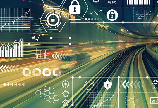 How Advanced Cybersecurity Can Eliminate Cybercrimes in 2020?